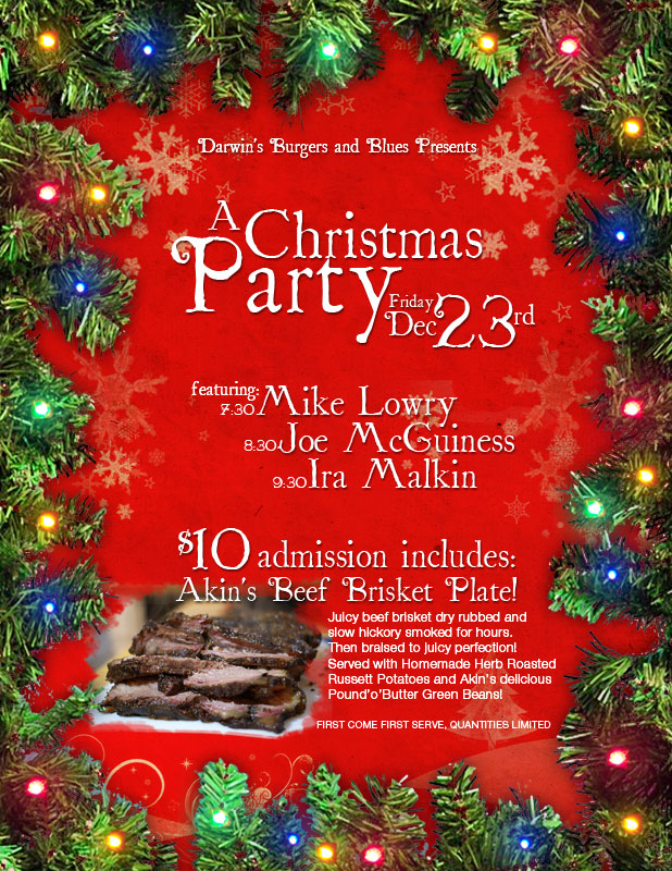 holiday flyersChristmas Party Flyers Christmas Party Flyer Templates Caroldoey cMQ9f2F4
